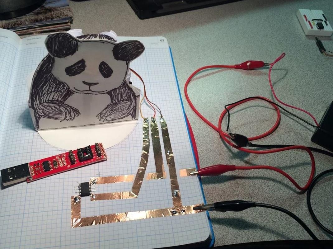 panda-18163988_orig